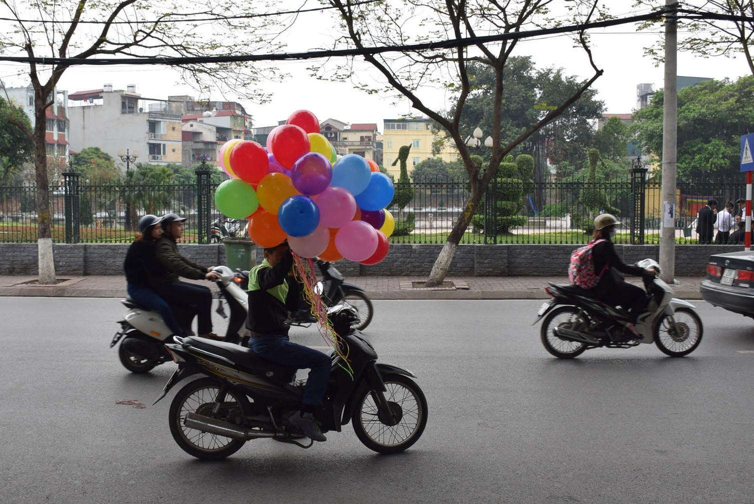 01-Hanoi-Vietna_0237