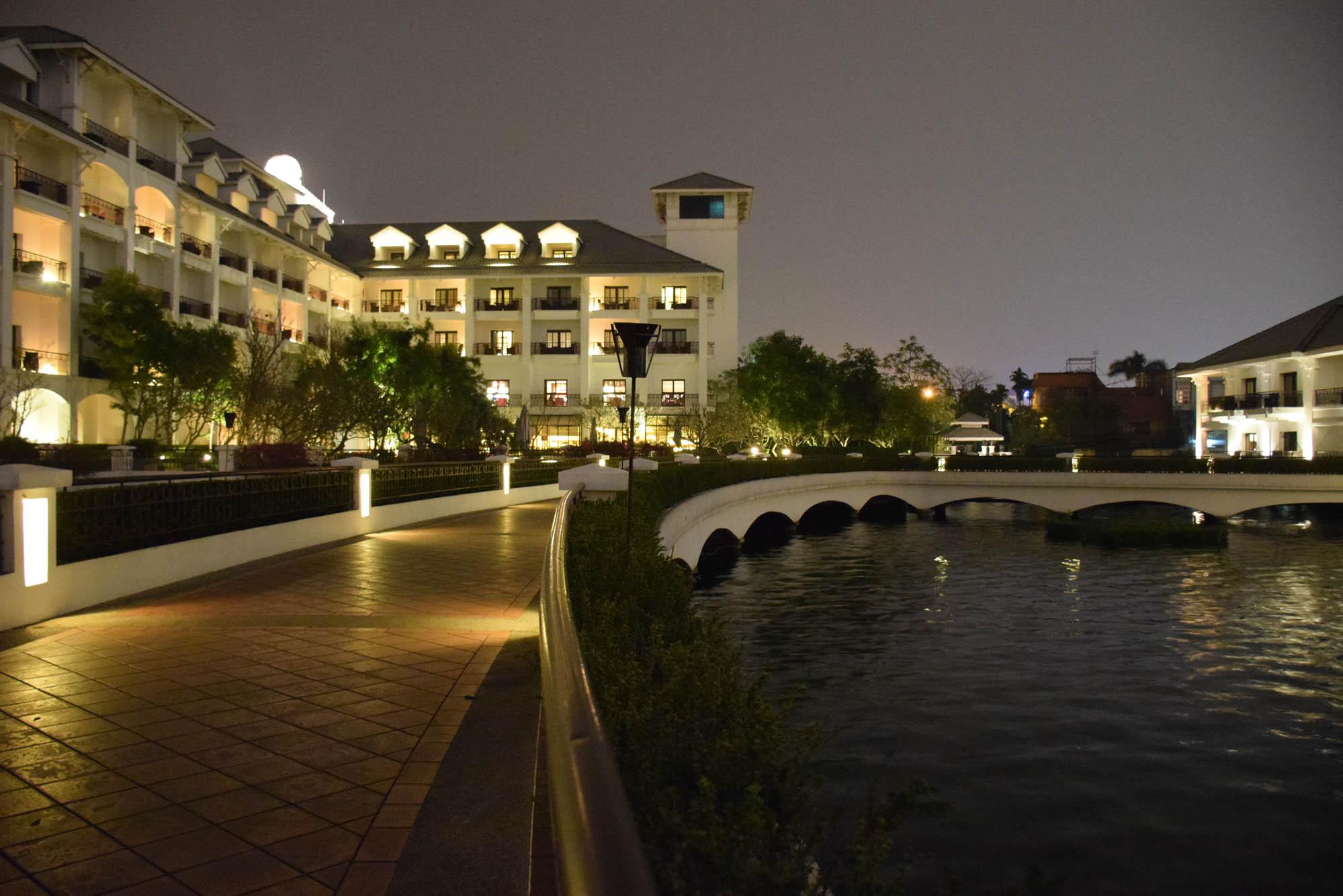 intercontinental-hanoi-westlake-hotel-vietnam