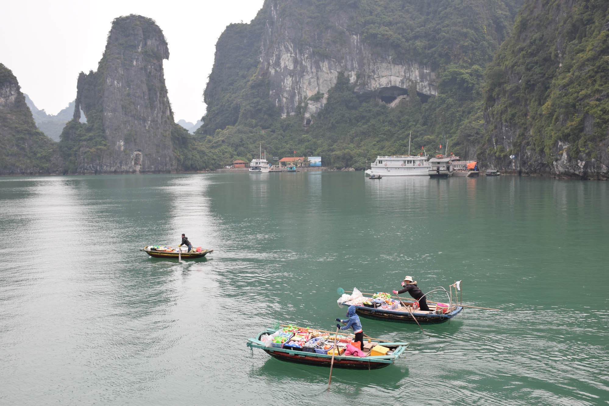 02-HaLongBay-Vietna_0672