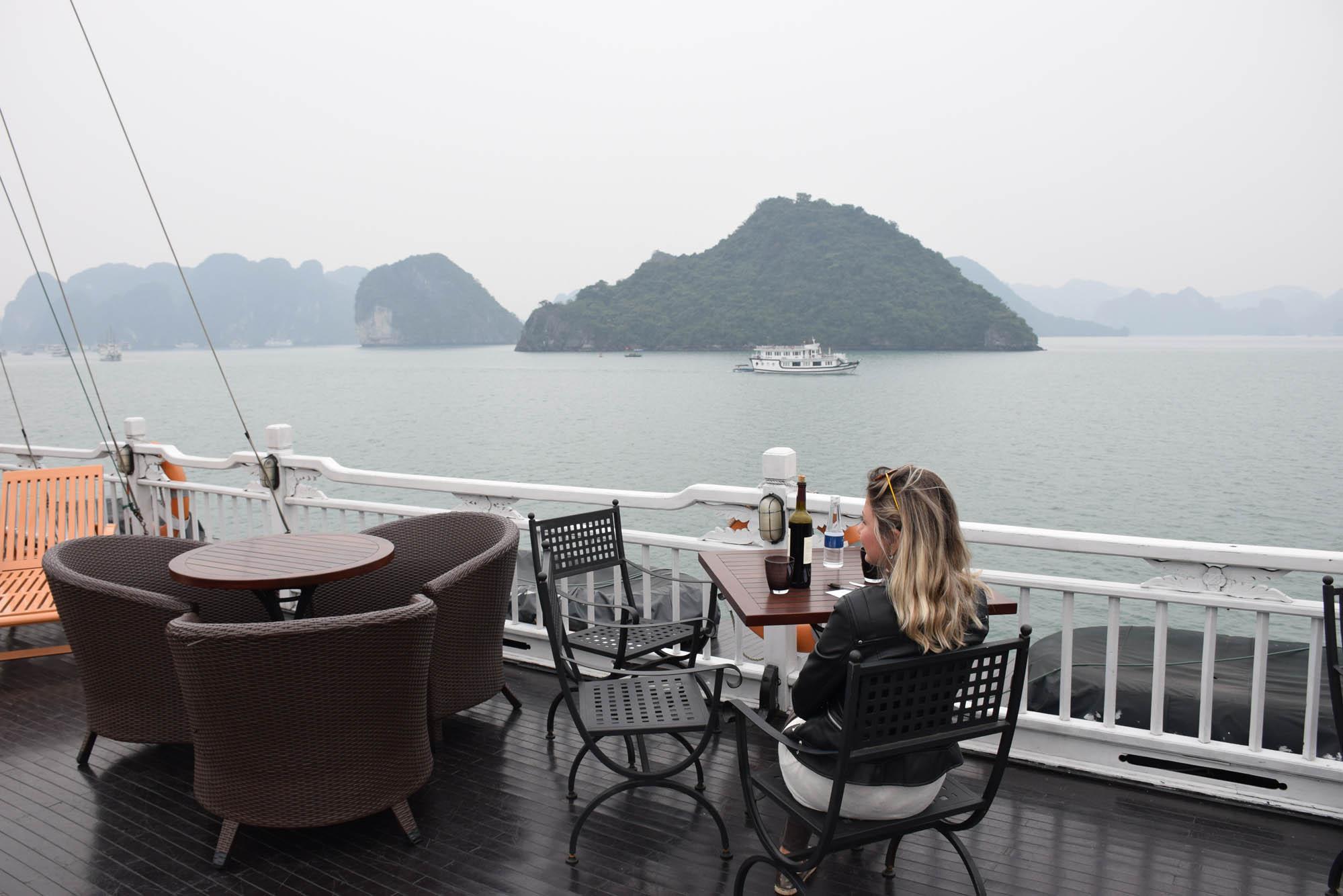 02-HaLongBay-Vietna_0961