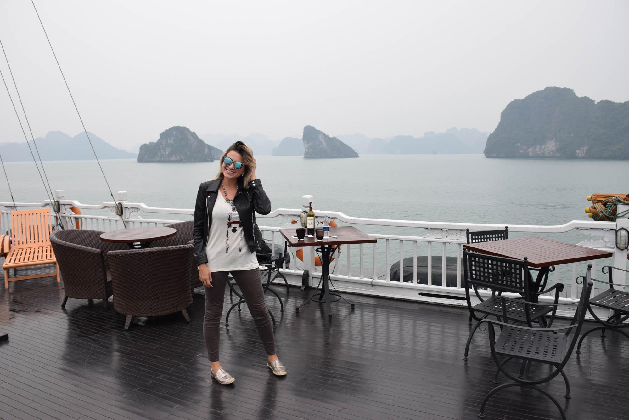 02-HaLongBay-Vietna_0978