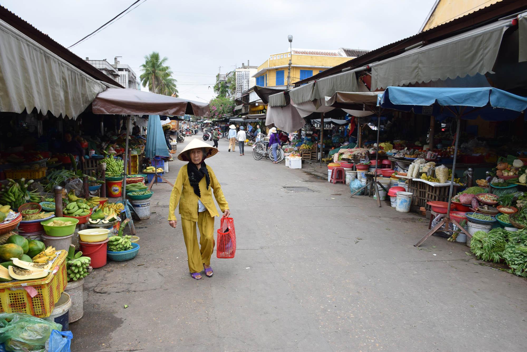 05-HoiAn-Vietna_0207