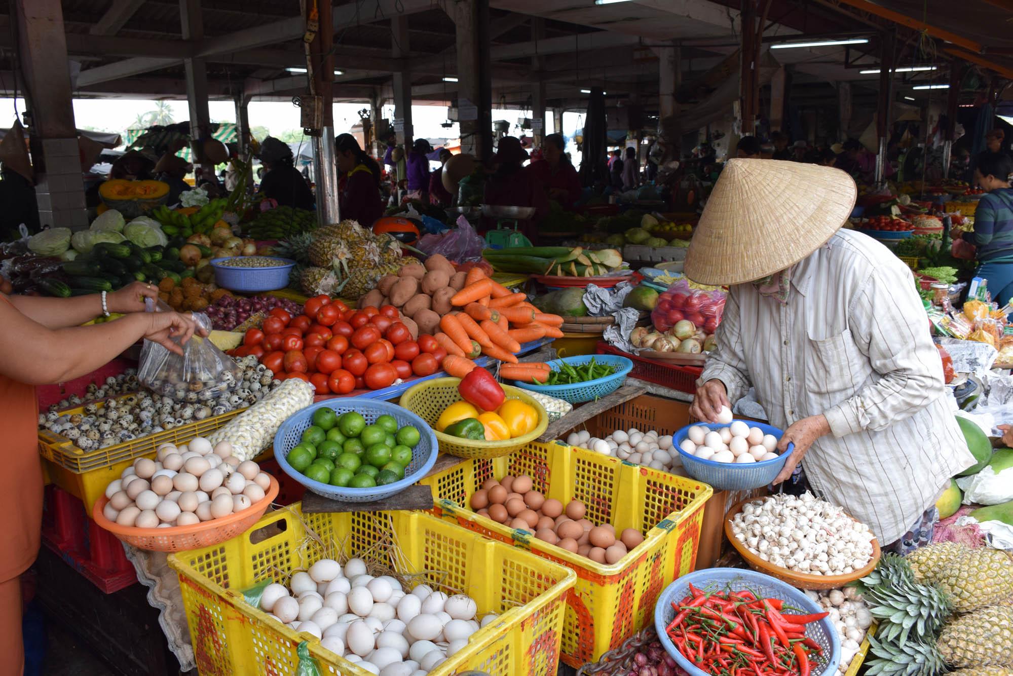 05-HoiAn-Vietna_0630