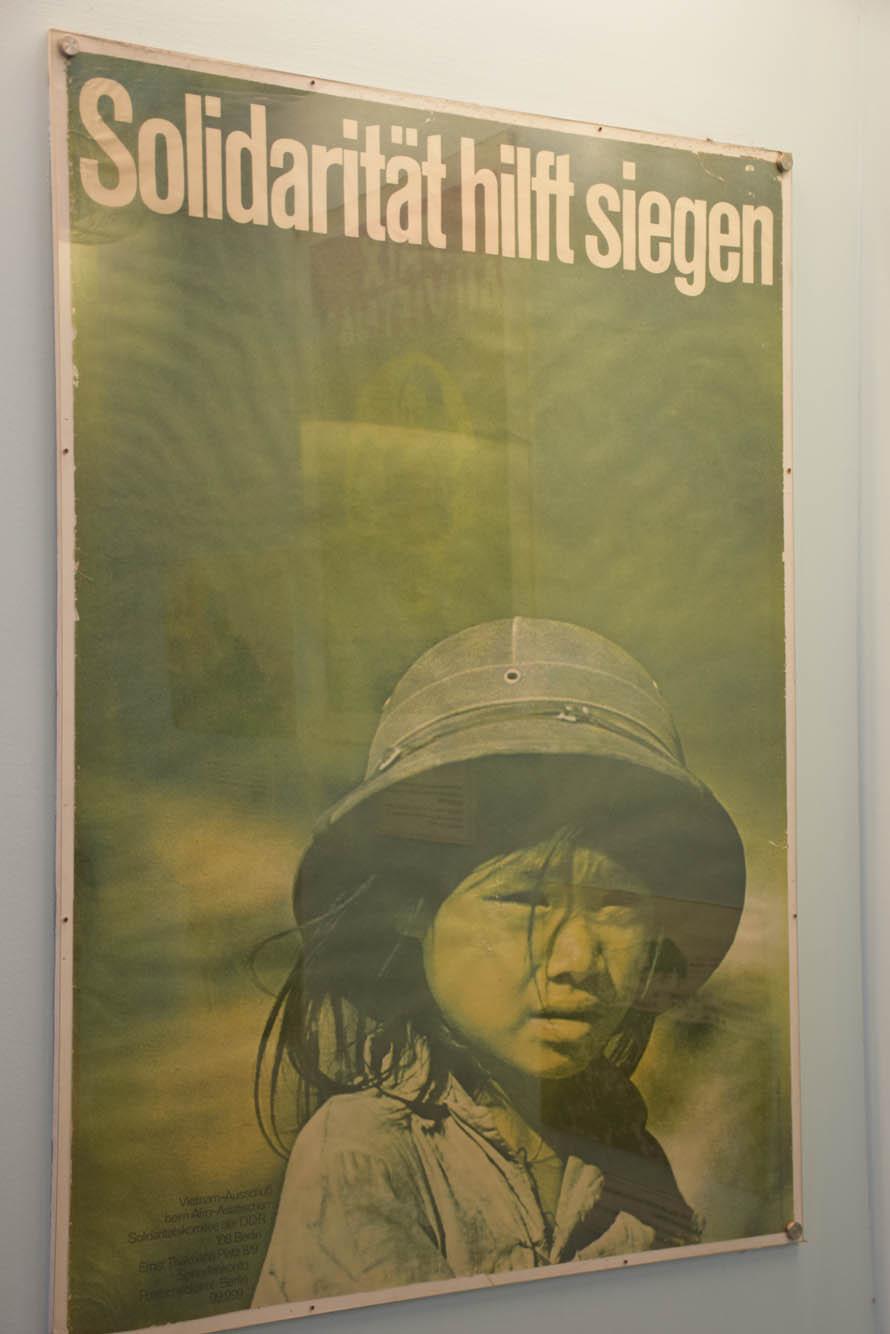 07-Saigon-Vietna_0217