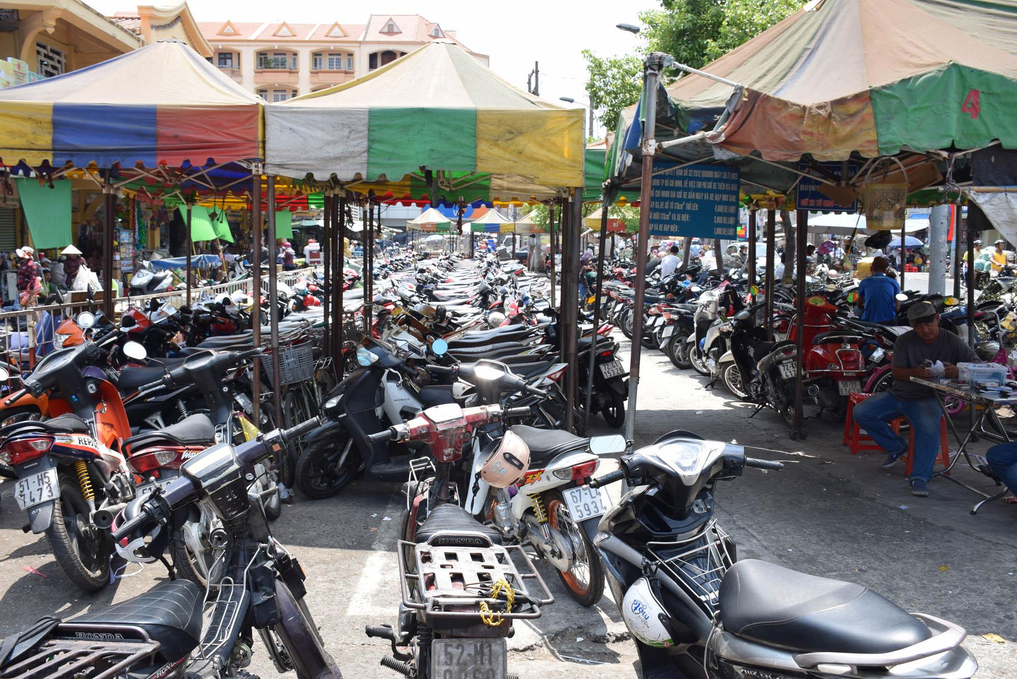 07-Saigon-Vietna_0305