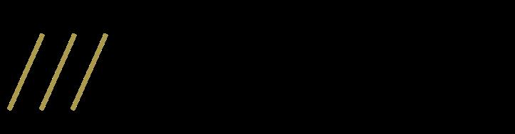 HANOI-DICAS-ROTEIRO-VIETNA