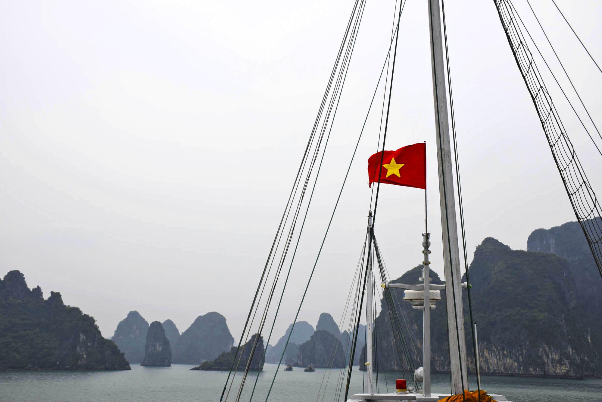 halong-bay-vietna-dicas-barco-paradise-luxury-cruise-2