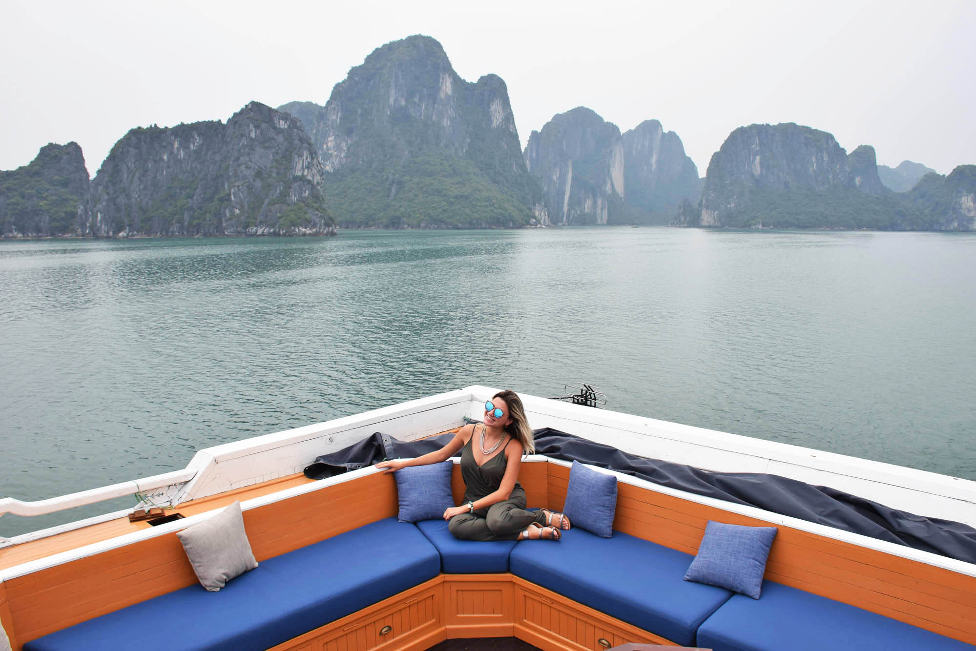 halong-bay-vietna-dicas-paradise-luxury-cruise