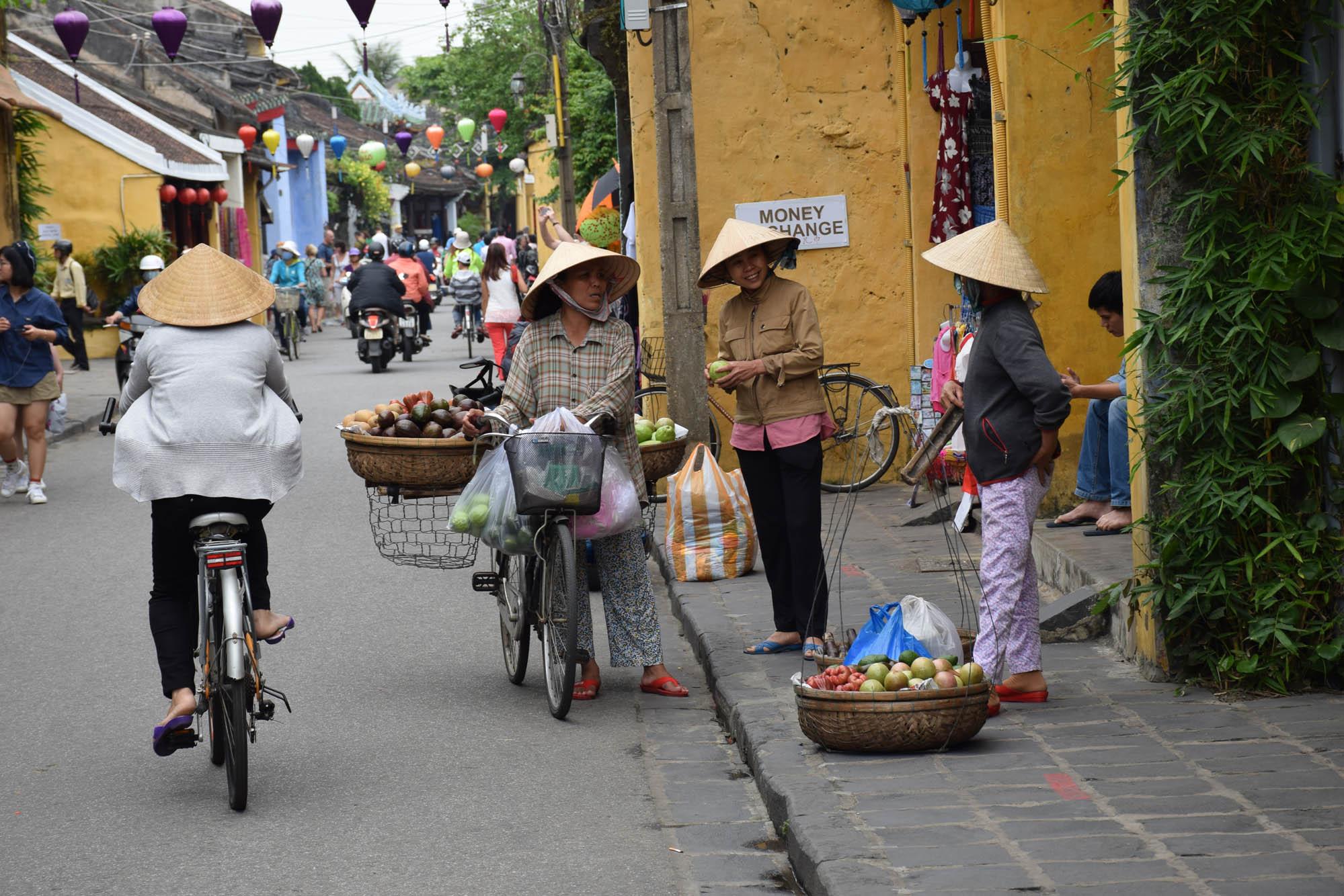 05-HoiAn-Vietna_0120