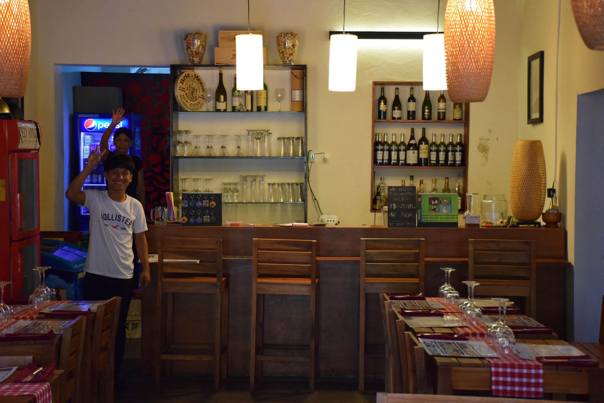 chez-marcel-restaurant-hoi-an-vietnam