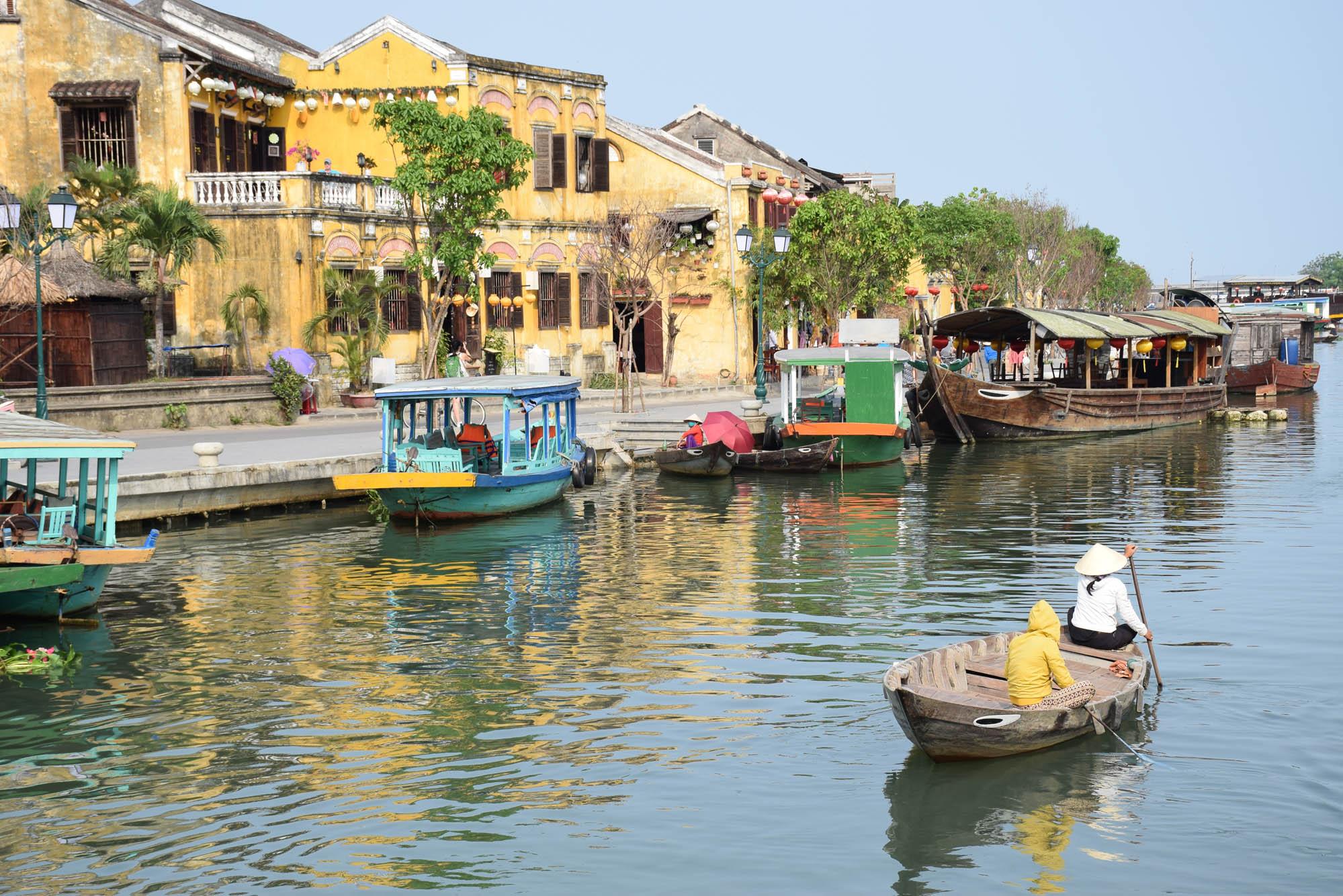 05-HoiAn-Vietna_0313