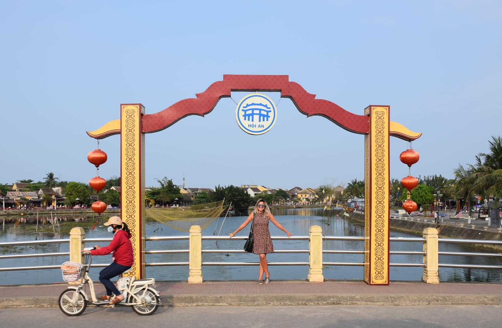 05-HoiAn-Vietna_0360