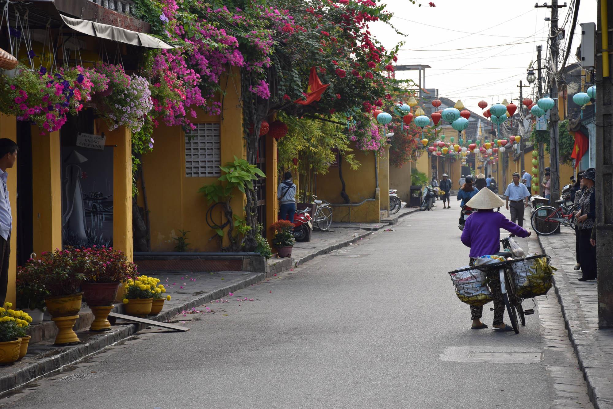05-HoiAn-Vietna_0601