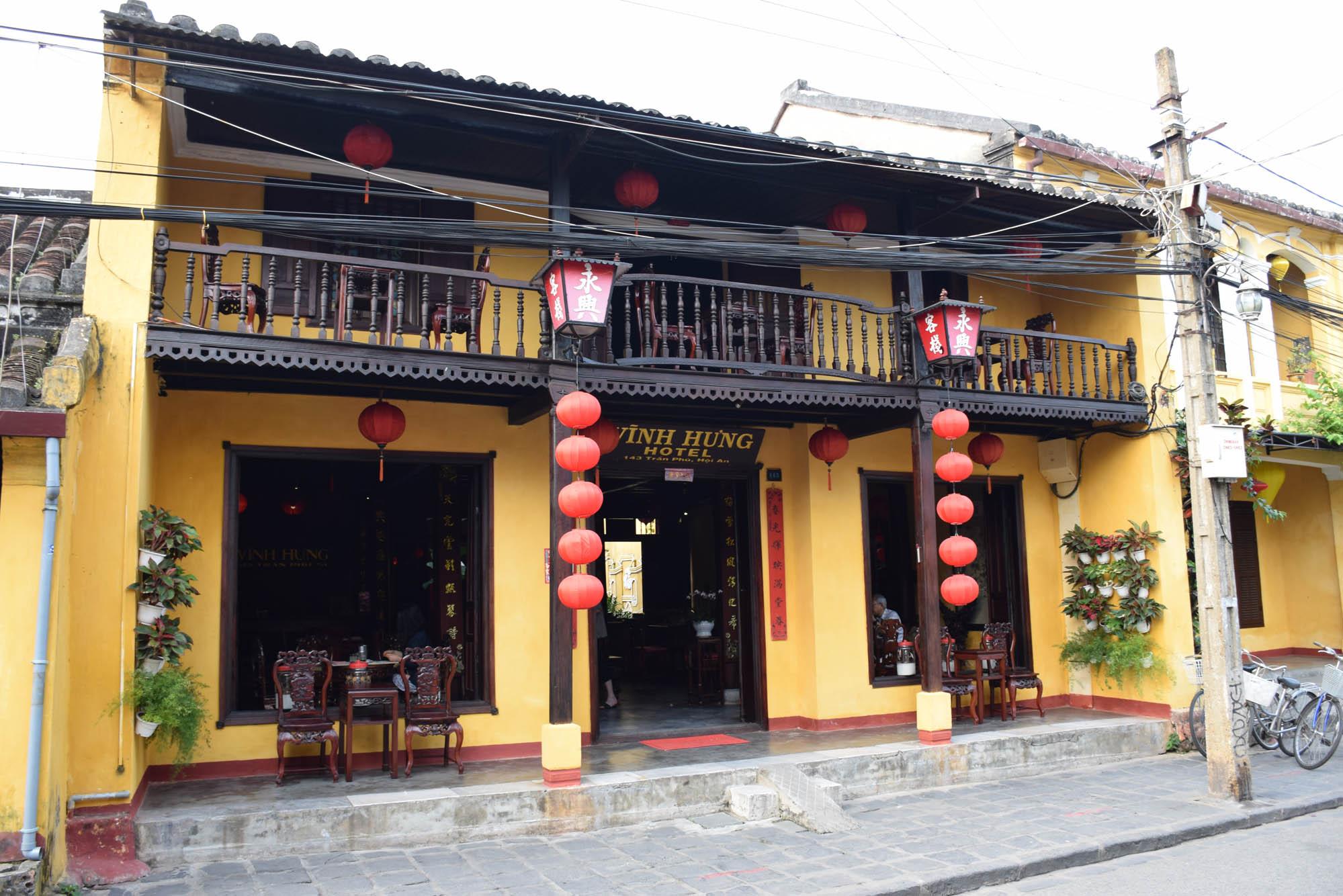 05-HoiAn-Vietna_0603