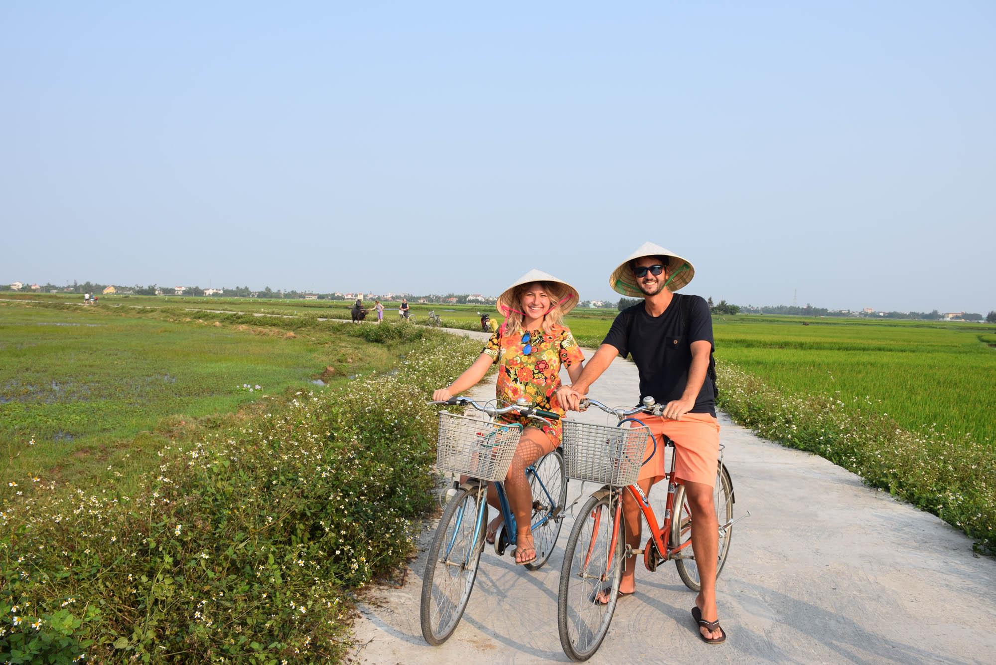 05-HoiAn-Vietna_0884