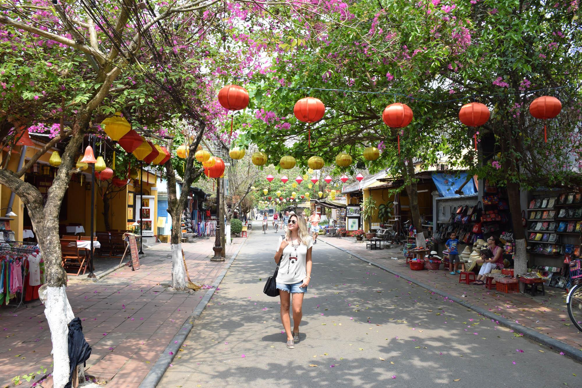 05-HoiAn-Vietna_0990