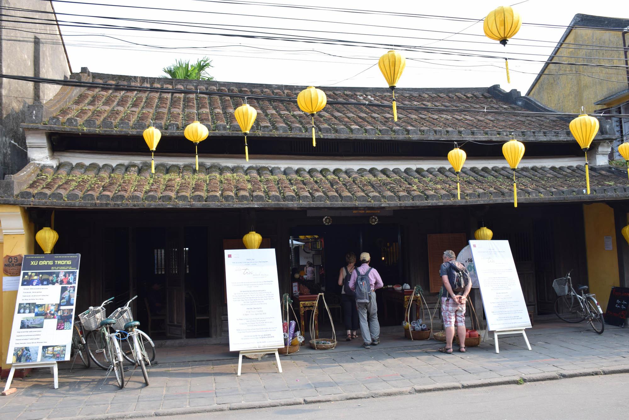 06-HoiAn-Vietna_0089