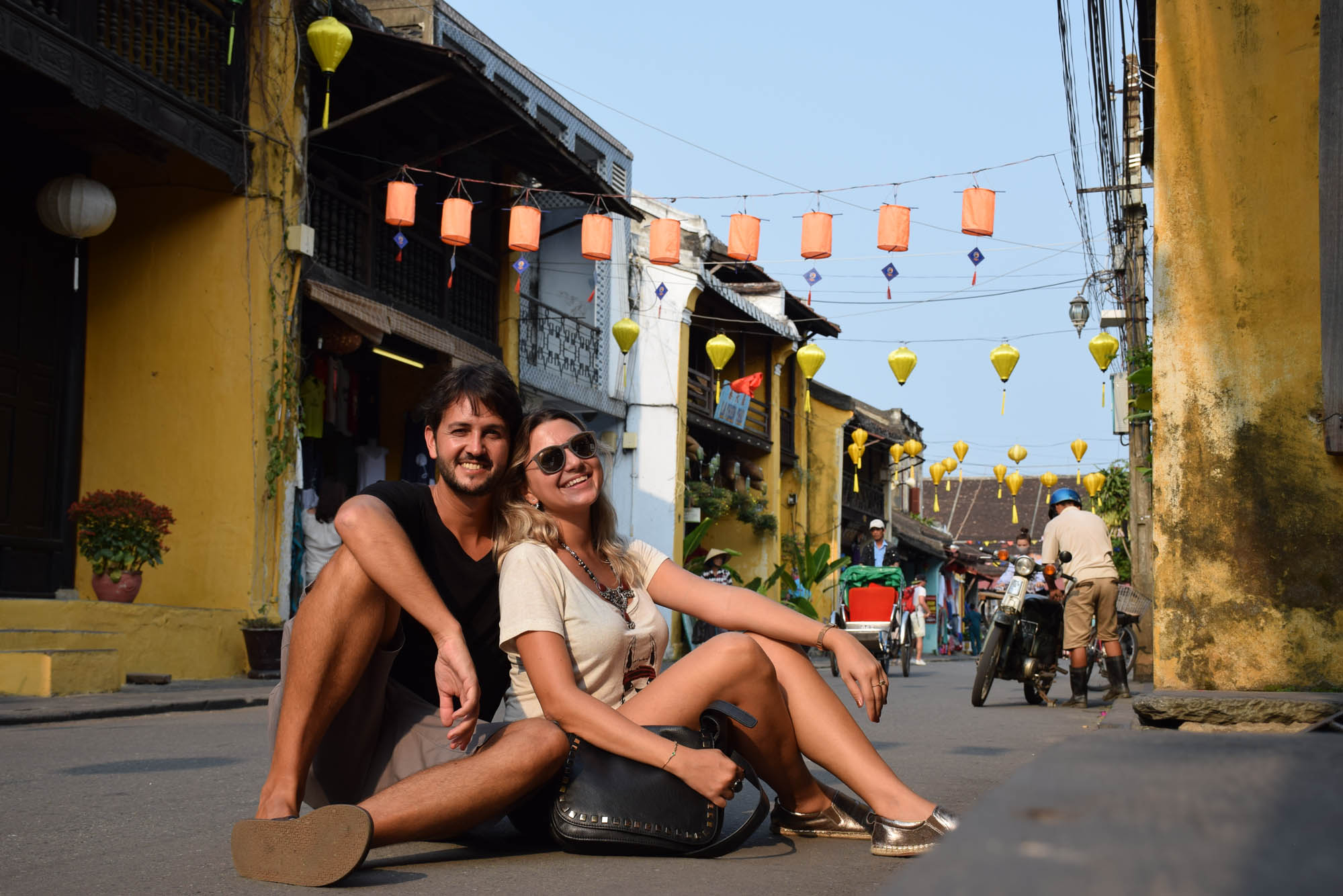 06-HoiAn-Vietna_0103