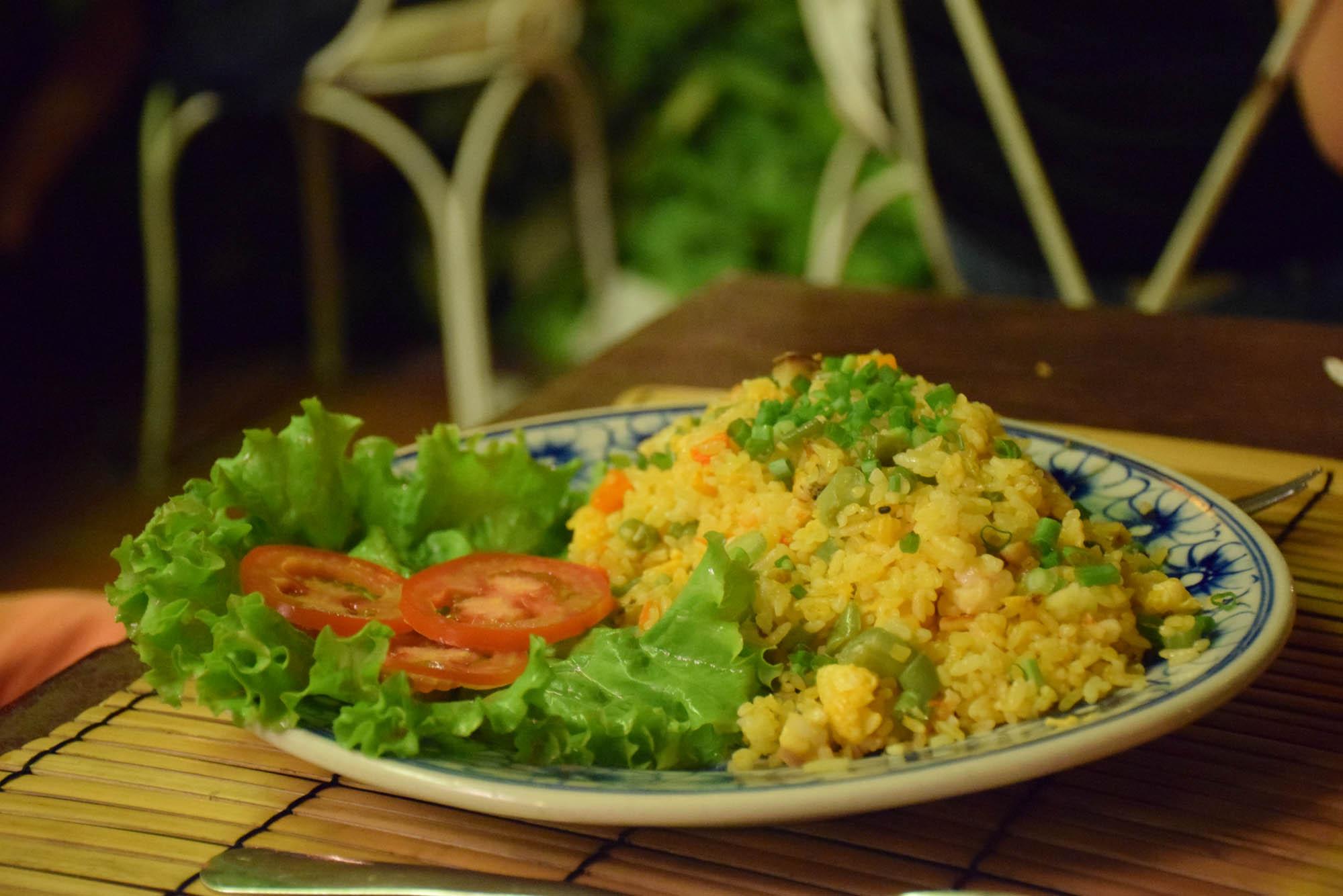 06-HoiAn-Vietna_0128
