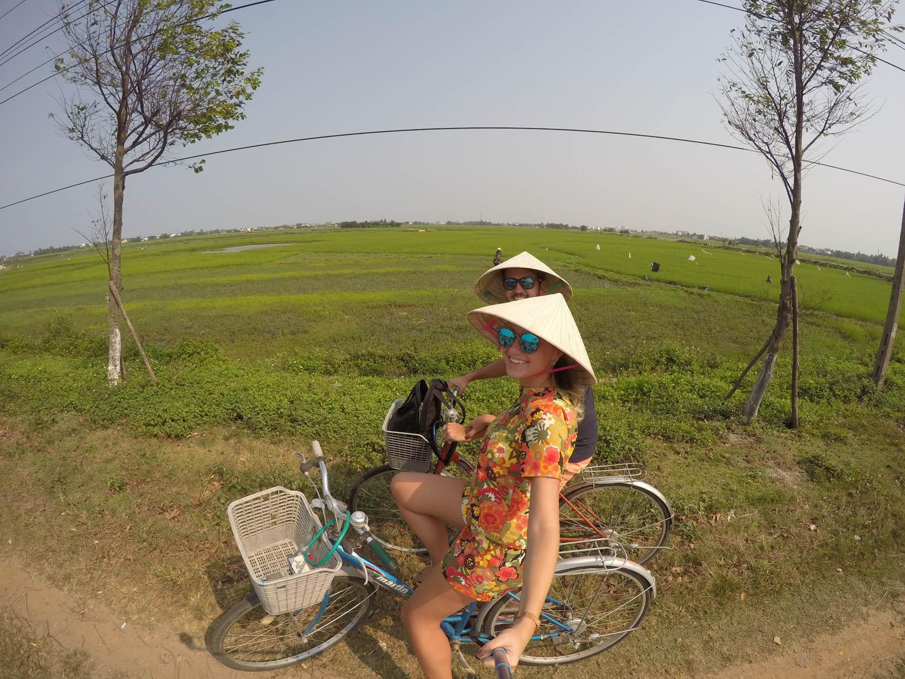 hoi-an-beach-vietnam