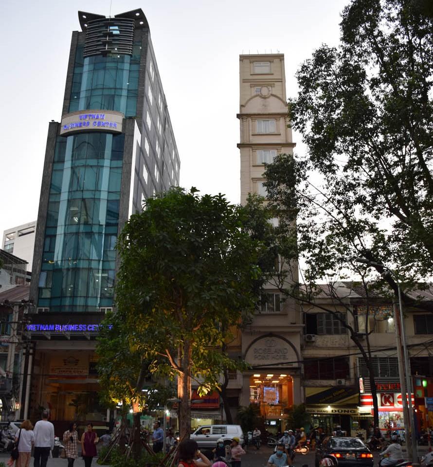 07-Saigon-Vietna_0464