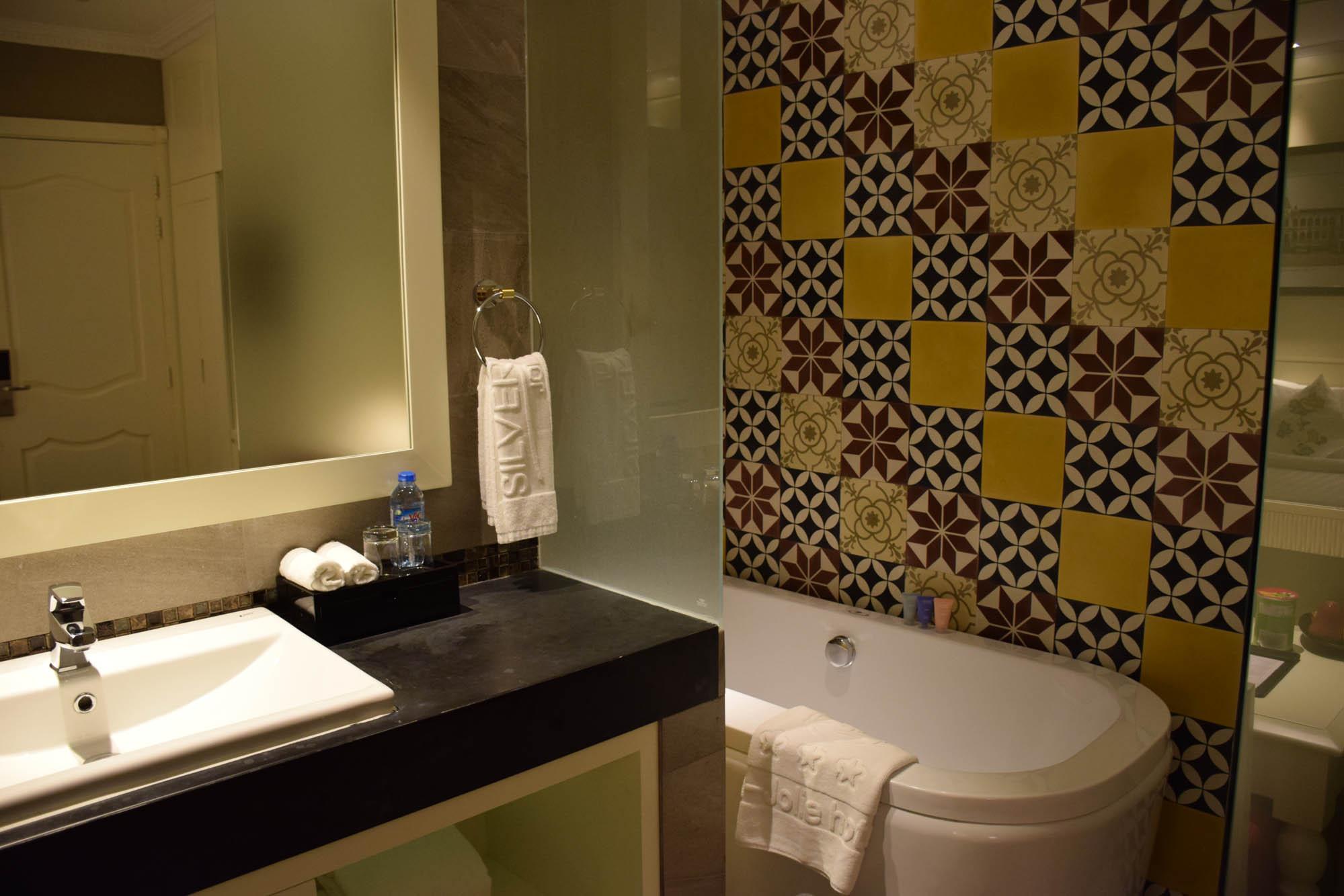 Silverland-jolie-hotel-ho-chi-minh-city-saigon-best-hotels-melhores-hoteis-distrito-district-1