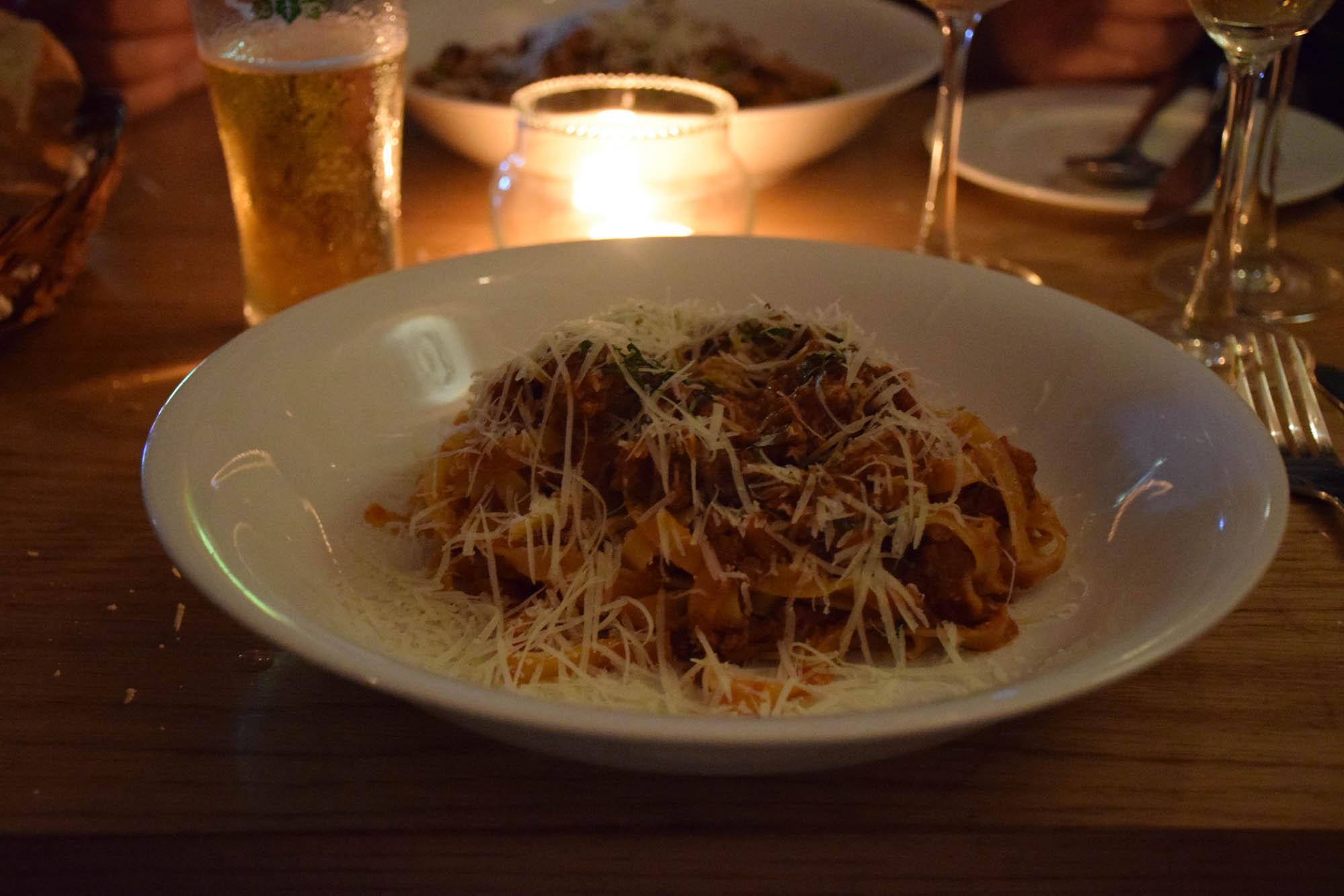 ciao-bella-italian-restaurant-ho-chi-minh-city-saigon-vietnam-best-restaurants-melhores-restaurantes