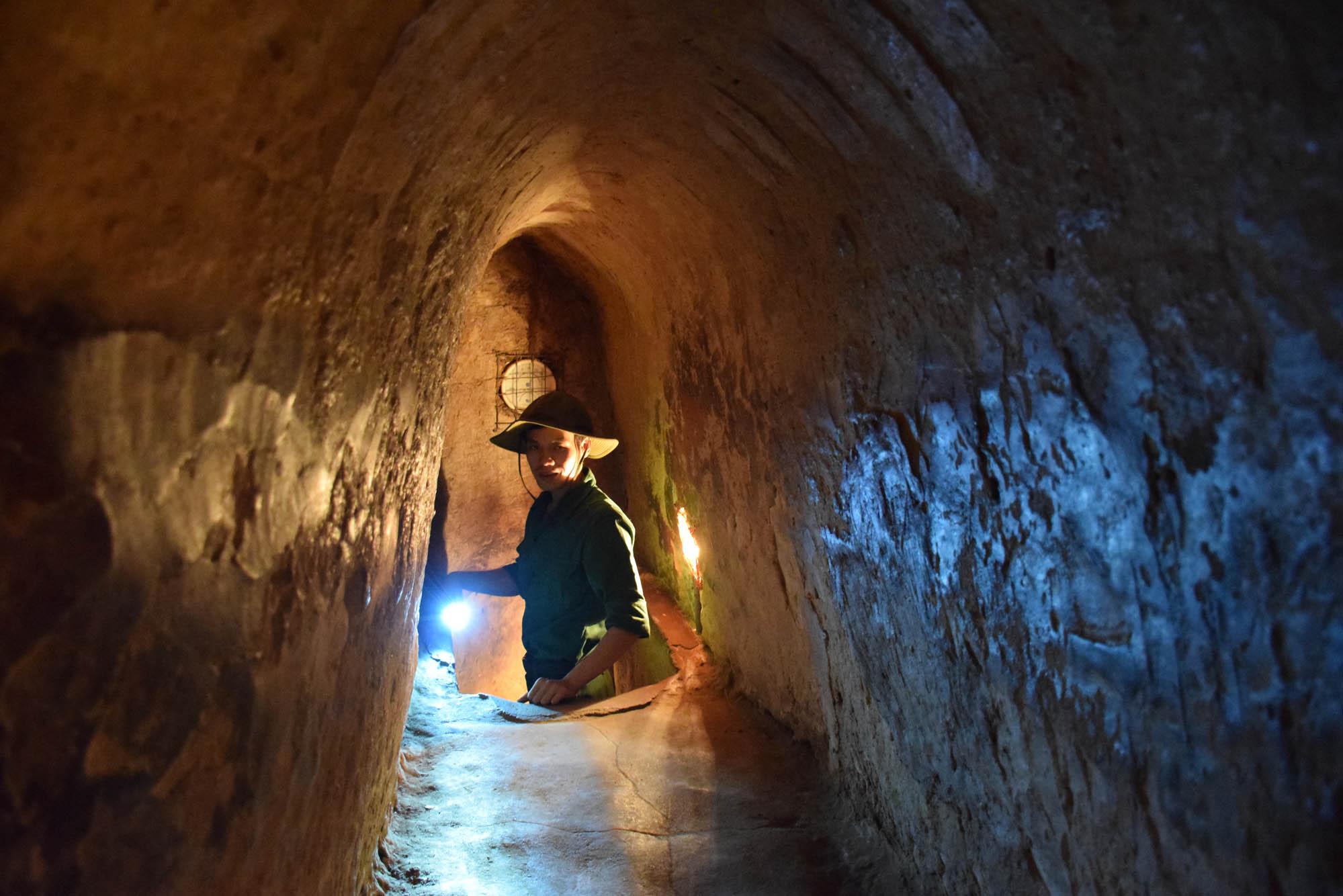 cu-chi-tunnels-vietnam-ho-chi-minh-city-saigon-roteiro-dicas