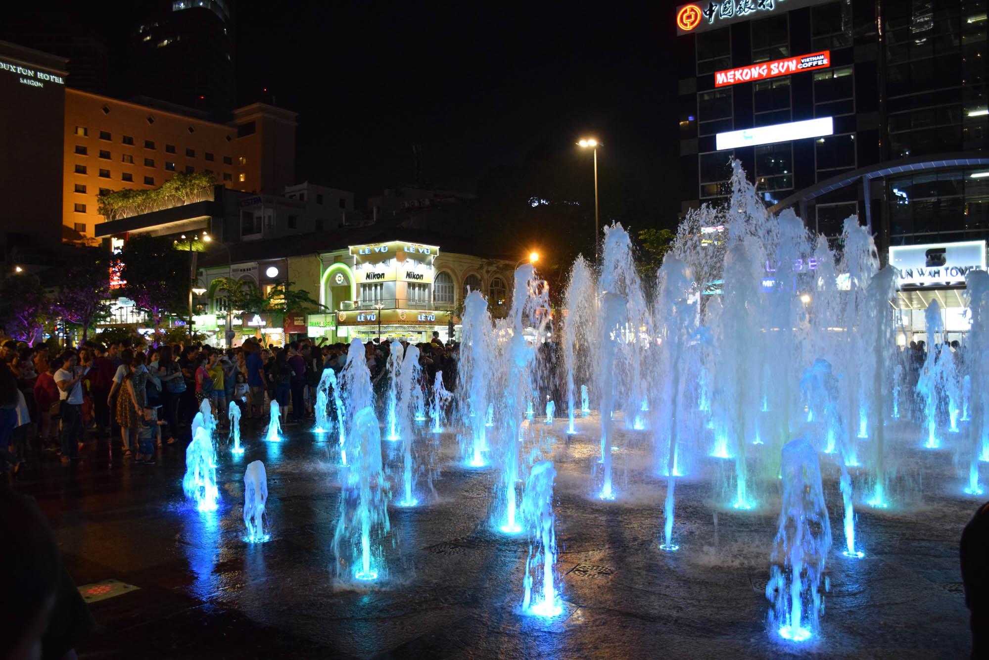 nguyen-square-ho-chi-minh-city-saigon
