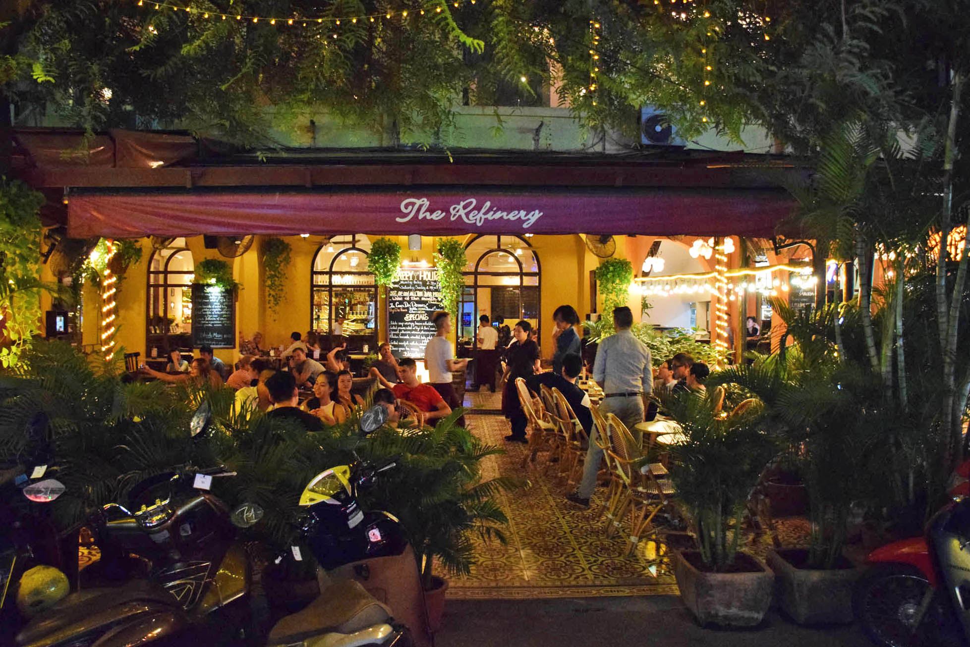 The-Refinery-Bistro-District-1-french-restaurant-ho-chi-minh-city-saigon-vietnam-best-restaurants-melhores-restaurantes
