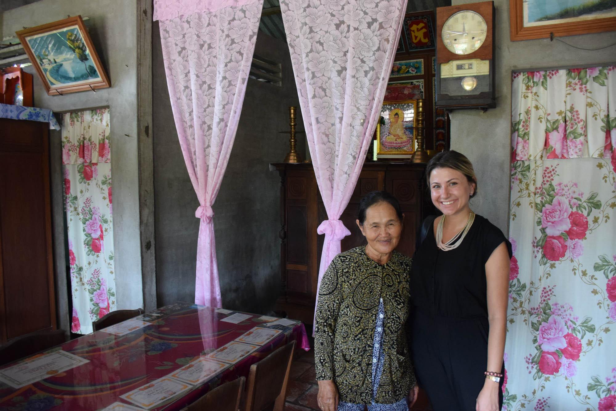 mekong-delta-rio-cai-be-floating-market-ho-chi-minh-city-saigon-roteiro-vietna