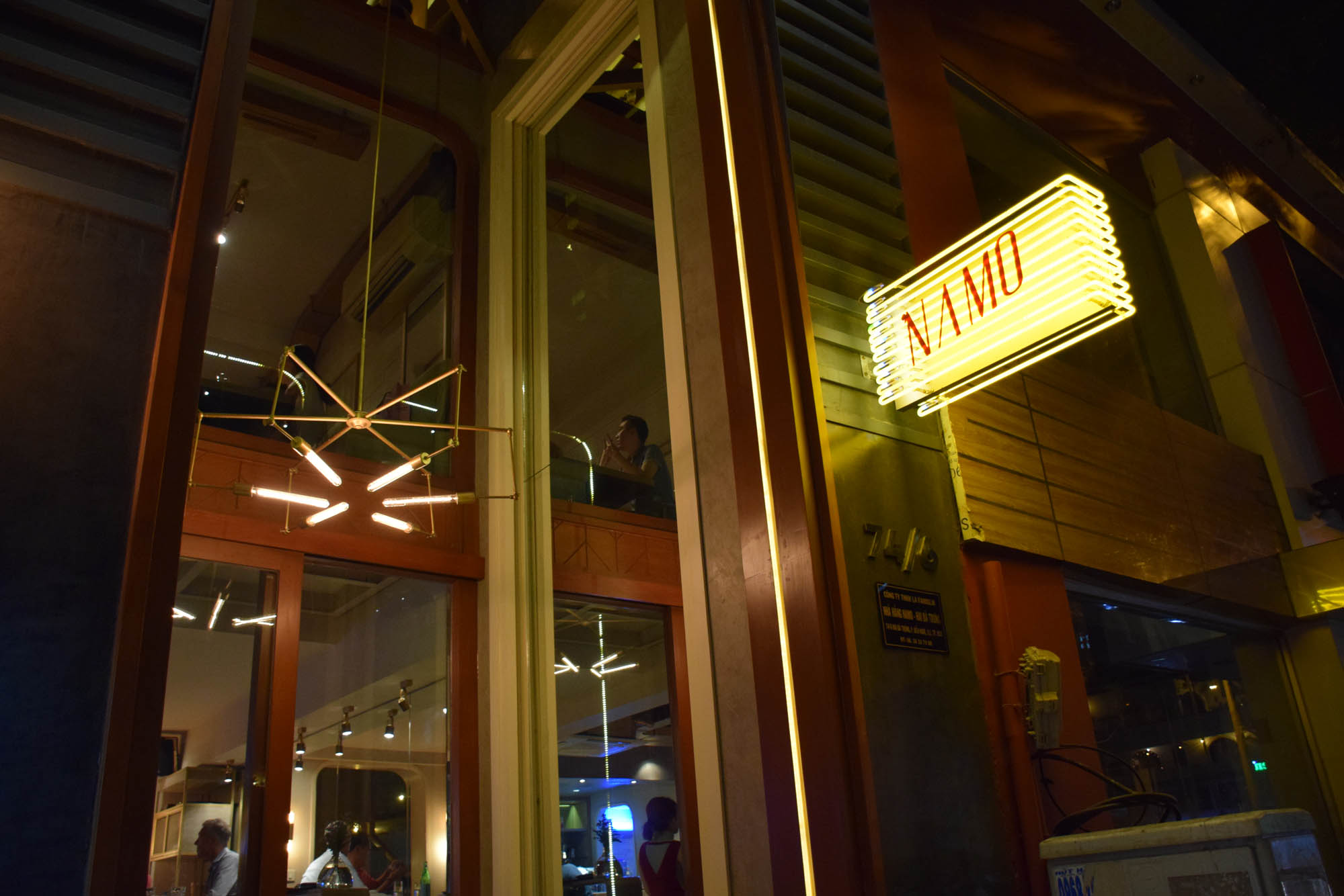 NAMO-RESTAURANT-ITALIAN-PIZZA-District-1-french-restaurant-ho-chi-minh-city-saigon-vietnam-best-restaurants-melhores-restaurantes