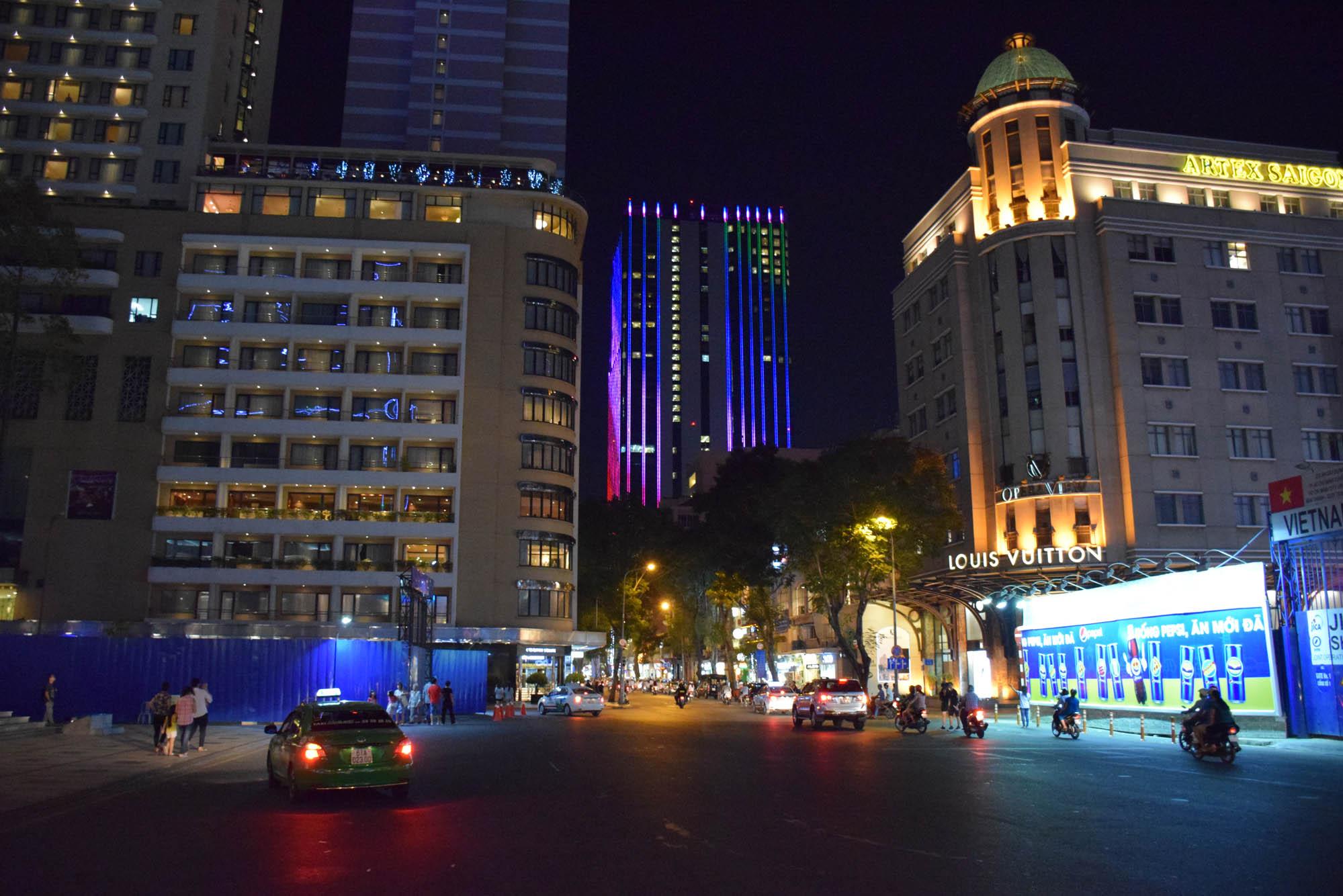 08-Saigon-Vietna_0162