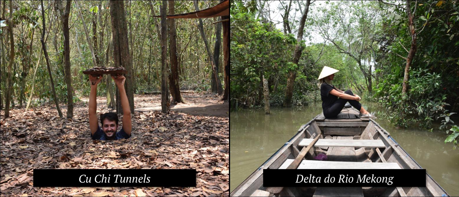 cu-chi-tunnels-delta-rio-mekong-passeios-tours-roteiros-vietnam-ho-chi-minh-saigon