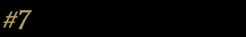 DESTINOS-LUA-DE-MEL-PALAU-PRAIA-DIFERENTE