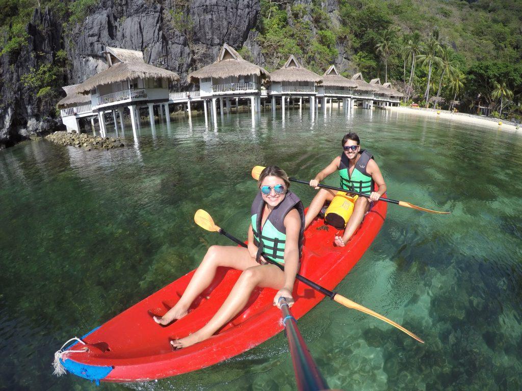 miniloc-el-nido-resorts-palawan-philippines-filipinas