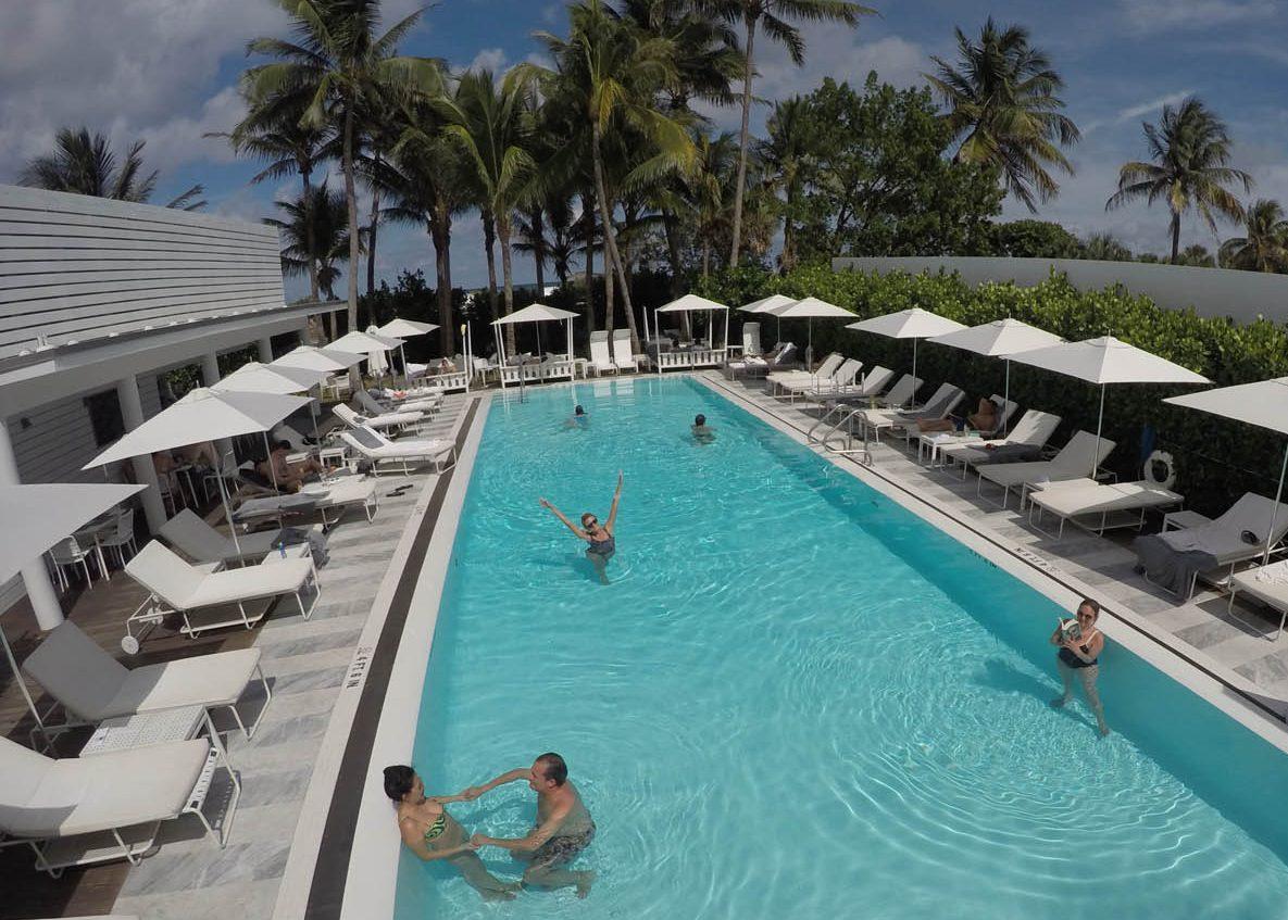 Metropolitan-by-como-miami-beach-hotel_0911