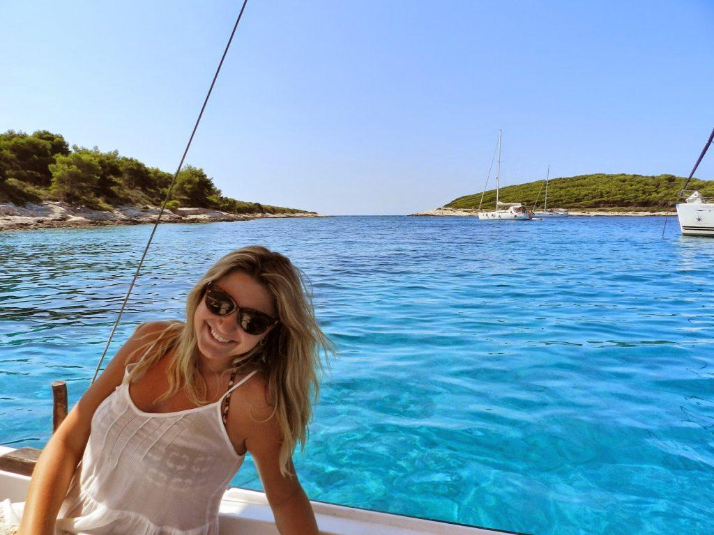 hvar-croacia-dicas-viagem-pakleni-islands