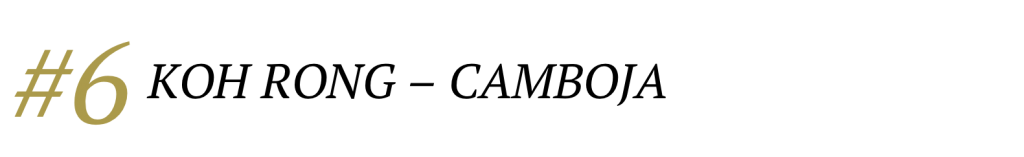 KOH-RONG-ILHAS-ISLANDS-PRAIAS-CAMBOJA-LUA-DE-MEL