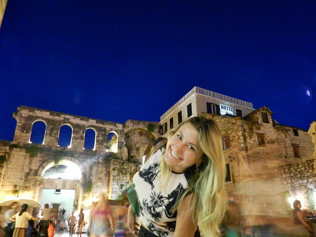 split-croacia-dicas-viagem-palacio-diocleciano