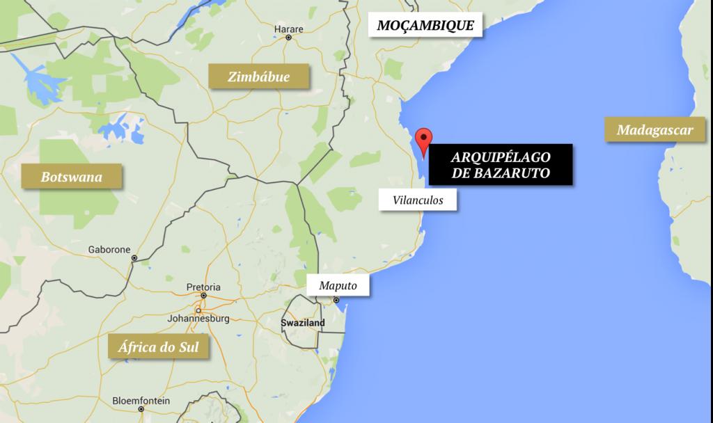 arquipelago-bazaruto-mocambique-mozambique-africa-destinos-diferentes-praia-lua-de-mel