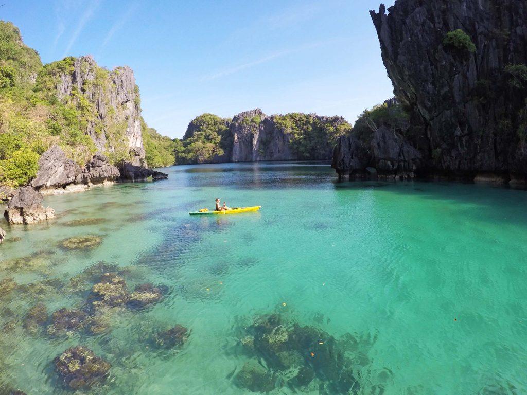 big-lagoon-el-nido-palawan-philippines-filipinas