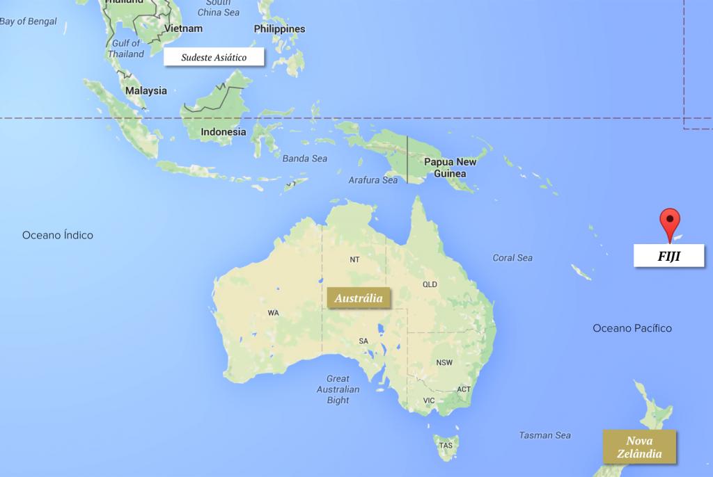 fiji-localizacao-como-chegar-dicas-mapa-lua-de-mel