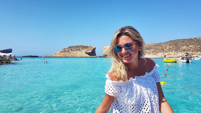 comino-malta-blue-lagoon