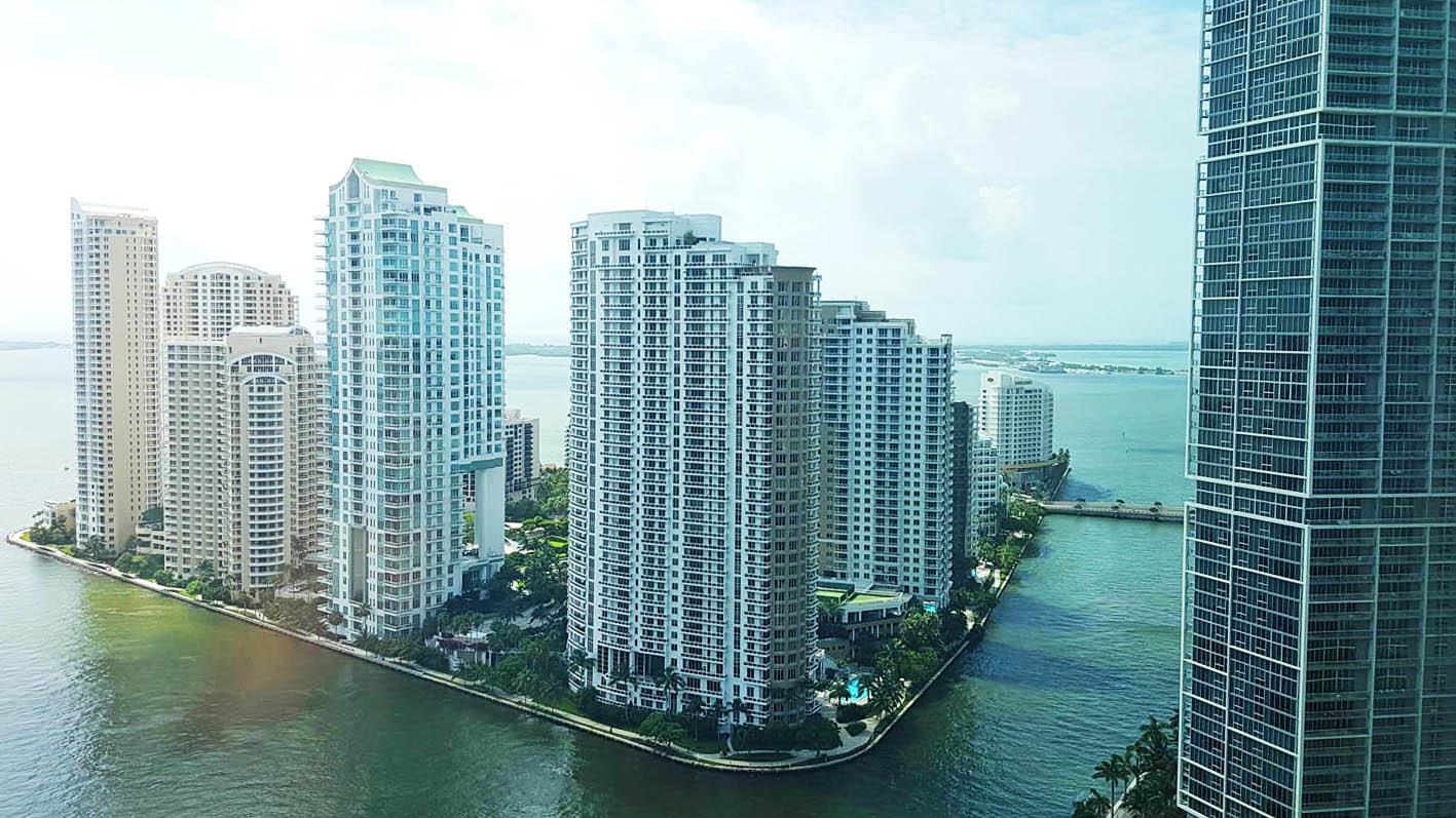 4-Miami_105705