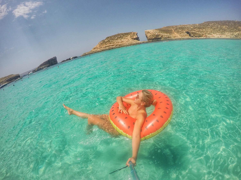 blue-lagoon-comino-malta