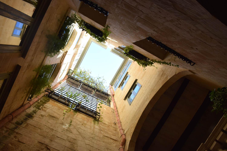 palazzo-prince-dorange-valletta-hotel