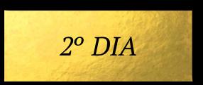 ROTEIRO-MALTA-O-QUE-FAZER-DIA-2