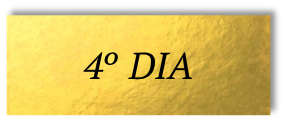 ROTEIRO-MALTA-O-QUE-FAZER-DIA-4