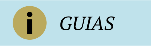 guia-malta-tourist-guide-privado-particular